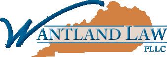 Kentucky Lawyer – Wantland Law